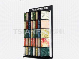 Display Cabinet For Granite and Marble SG2005