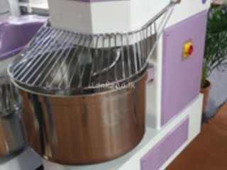 Hotel Kitchen Machinery Producs