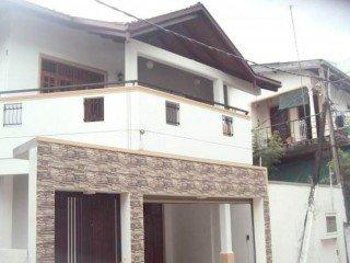 Code 2979 house for sale battaramula