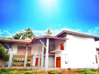 NEGOMBO TOWN VALUABLE BEST HOUSE