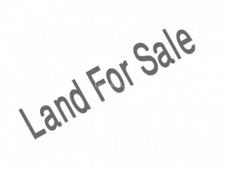 Land For sale - Piliyandala