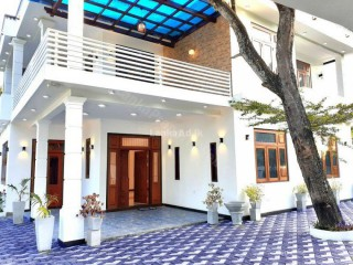 BRAND NEW 2 STORIED HOUSE NEGOMBO FOR SALE