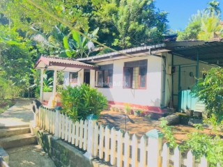 House for rent in Gelioya